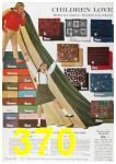 1964 Sears Fall Winter Catalog, Page 370