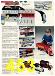 1988 JCPenney Christmas Book, Page 453