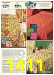 1974 Sears Spring Summer Catalog, Page 1411