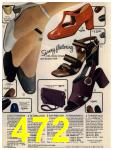 1972 Sears Fall Winter Catalog, Page 472