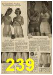 1959 Sears Spring Summer Catalog, Page 239