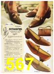 1967 Sears Fall Winter Catalog, Page 567