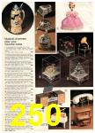 1979 Montgomery Ward Christmas Book, Page 250