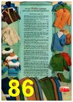1968 Montgomery Ward Christmas Book, Page 86