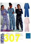 2002 JCPenney Christmas Book, Page 307