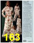 1978 Sears Fall Winter Catalog, Page 163