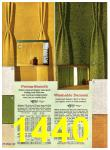 1969 Sears Spring Summer Catalog, Page 1440