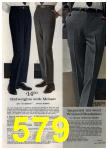 1965 Sears Spring Summer Catalog, Page 579