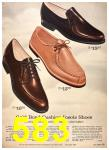 1960 Sears Fall Winter Catalog, Page 583