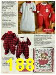 1997 JCPenney Christmas Book, Page 188