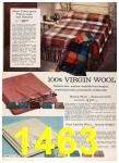 1960 Sears Fall Winter Catalog, Page 1463