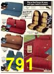 1978 Sears Fall Winter Catalog, Page 791
