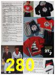 1991 Sears Spring Summer Catalog, Page 280