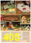 1978 JCPenney Christmas Book, Page 405