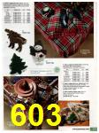 2000 JCPenney Christmas Book, Page 603