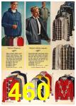 1964 Sears Spring Summer Catalog, Page 460