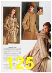 1964 Sears Fall Winter Catalog, Page 125