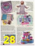 2000 Sears Christmas Book, Page 28