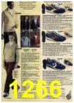 1980 Sears Fall Winter Catalog, Page 1266