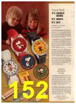 1973 Sears Christmas Book, Page 152