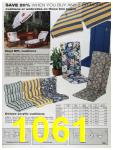 1993 Sears Spring Summer Catalog, Page 1061