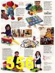 1997 JCPenney Christmas Book, Page 556