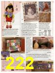 2000 Sears Christmas Book, Page 222