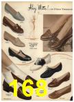 1959 Sears Spring Summer Catalog, Page 168