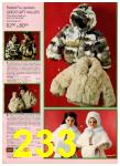 1981 JCPenney Christmas Book, Page 233