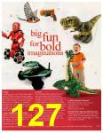 2009 Sears Christmas Book, Page 127