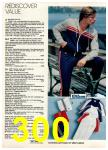 1981 Montgomery Ward Spring Summer Catalog, Page 300