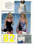 1983 Sears Spring Summer Catalog, Page 82