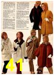 1966 Montgomery Ward Fall Winter Catalog, Page 41