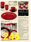 1978 Montgomery Ward Christmas Book, Page 246