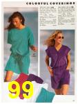 1992 Sears Summer Catalog, Page 99