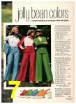 1974 Sears Spring Summer Catalog, Page 7