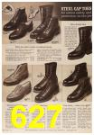 1963 Sears Fall Winter Catalog, Page 627