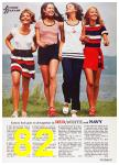 1972 Sears Spring Summer Catalog, Page 82