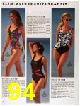 1992 Sears Summer Catalog, Page 94