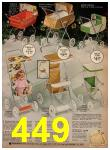 1974 Sears Christmas Book, Page 449