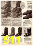 1966 Montgomery Ward Fall Winter Catalog, Page 511