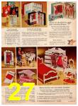 1964 Sears Christmas Book, Page 27