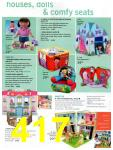 2004 JCPenney Christmas Book, Page 417
