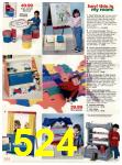 1996 JCPenney Christmas Book, Page 524