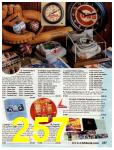 2000 Sears Christmas Book, Page 257