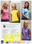1967 Sears Spring Summer Catalog, Page 297