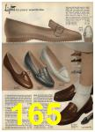 1959 Sears Spring Summer Catalog, Page 165