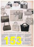 1957 Sears Spring Summer Catalog, Page 153
