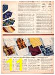 1947 Sears Christmas Book, Page 11