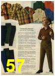 1968 Sears Fall Winter Catalog, Page 57